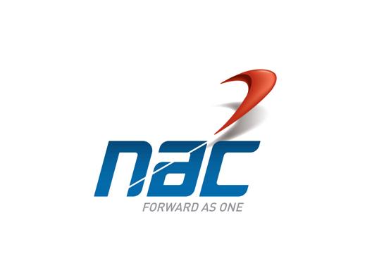 NAC (FBO)