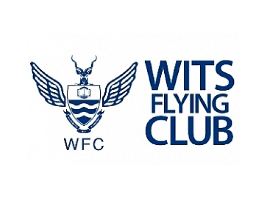 Wits Flying Club