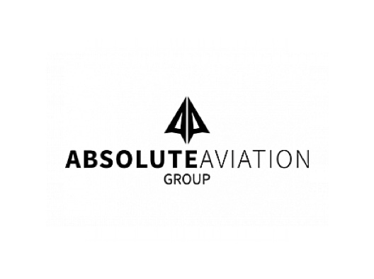 Absolute Aviation Group: Sales & Maintenance