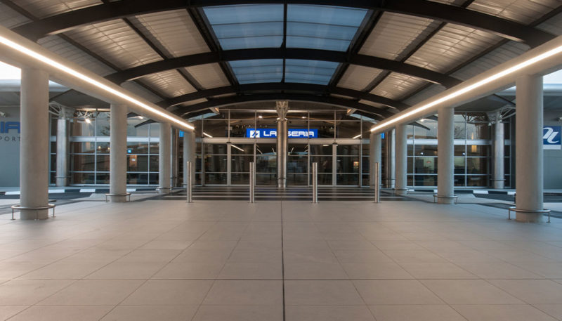 airport-info