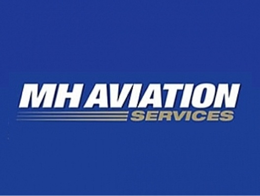 MH Aviation Services