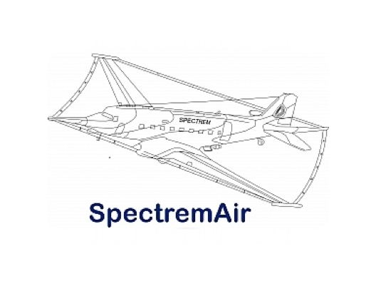 Spectrem Air
