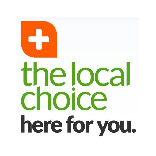 the-local-choice-pharmacy